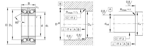 电路 电路图 电子 原理图 563_180